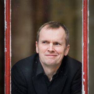 pianisti Steven Osborne
