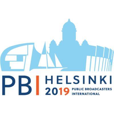 PBI2019 logo.