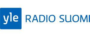 Yle Radio Suomi-logo.