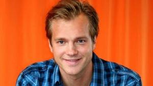 Henrik Johnsson