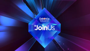 http://www.eurovision.tv/page/webtv?program=103113