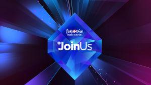 http://www.eurovision.tv/page/webtv?program=103113