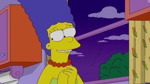 Marge Simpson är en mamma vi ser upp till. Visst har hon sina brister, men vem har inte det?