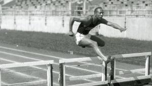 Historia: Jesse Owens, yle tv1
