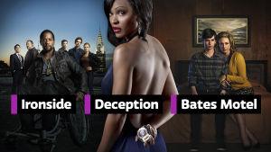 TV2:n kv-sarjaäänestys
