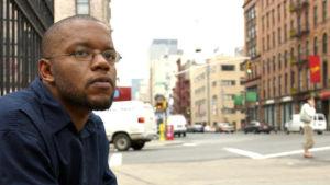 Dokumenttiprojekti: Median hauras maine, Jayson Blair, yle tv1