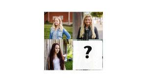 169 kysymysmerkki neljäs au pair