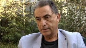journalist, israel
