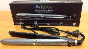 BaByliss I-PRO 235 Intense Protect ST387E