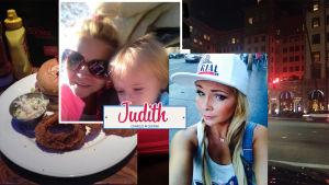 judith blogi 2