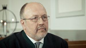 Jukka Korpela