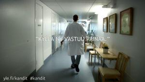 Kandit 2014: Miska