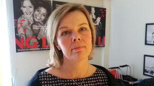 Johanna Boijer-Svahnström
