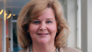 Karen Spens