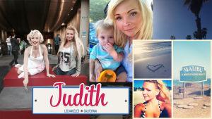 Judith blogi koostekuva 5