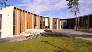Mårtensbro skola