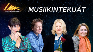 UMK15 finaali raati