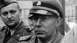 Historia: Natsit ja Lähi-itä, yle tv1