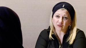 Ulkolinja: Euroopan nuoret ja Isisin lumo, yle tv1