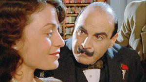 Hercule Poirot: Neiti Lemon erehtyy, yle tv1