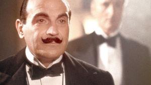 Hercule Poirot: Lordin kuolema, yle tv1