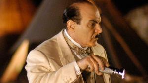 Hercule Poirot: Häne täytyy tappaa, yle tv1