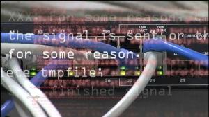 USA:s senat godkände s.k. spionlag