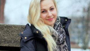 Daniela Skoglund
