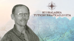 Pekka Soini