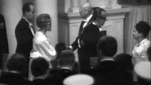 urho kekkonen, 1967