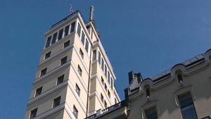 Tosi tarina: Torni, yle tv1