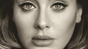 Adele - Live in London