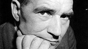 Gunnar Björling.
