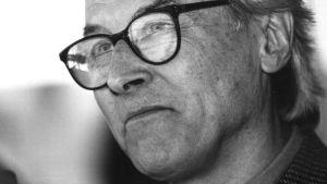 Ulf Söderblom