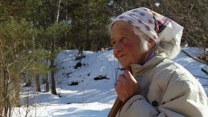 Dora Siivonen, 2013
