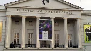Theater an der Goetheplatz