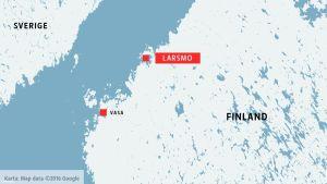 Larsmo