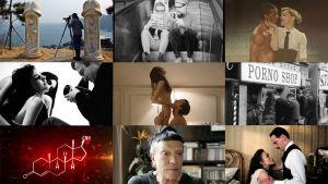 vapaa ranskalainen porno videoita