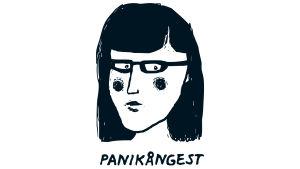Panikångest