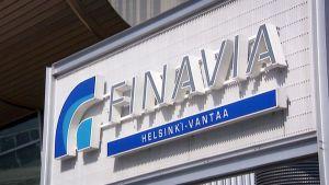Finavia