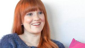 Henna-Maria Räisänen
