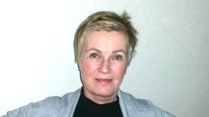 Agneta Evers