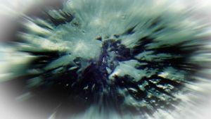 sulanutta tinaa (käsitelty kuva)