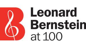 Leonard Bernstein 100 vuotta