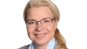 Leena Meri, Sannf.