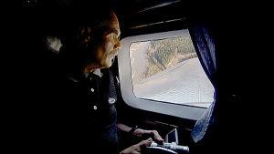 Aeron DC-3 -lentokone syöksyi maahan Koivulahdessa tammikuussa 1961. Mitä koneessa oikein tapahtui?