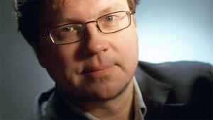 Pekka Sauri (2001)