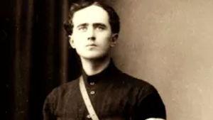 Pappi Elias Simojoki