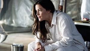 The Leftovers-sarjan Meg Abbott (Liv Tyler).