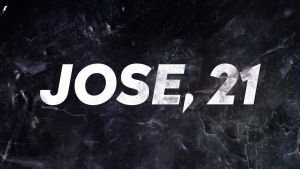Jose, 21